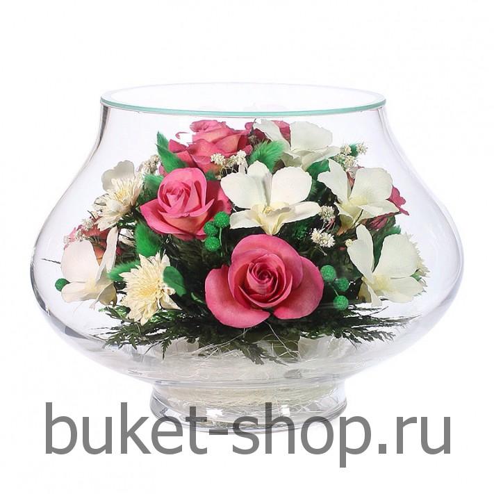 Доставка цветов в вакууме купить розы в воронеже дешево воронеж